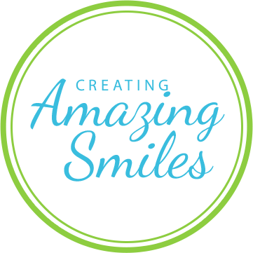 Create Amazing Smiles